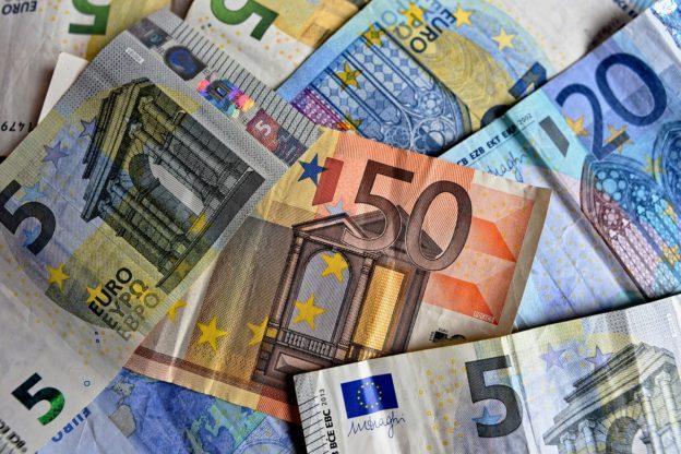 Fonduri nerambursabile pentru participarea pentru prima dată la schemele de calitate