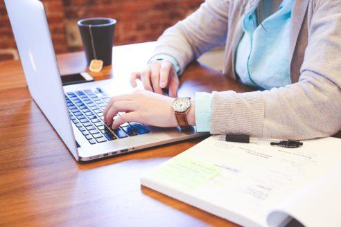MFP extinde utilizare sistemului informatic PatrimVem