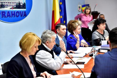 Prahova va avea un aparat destinat diagnosticării rapide a COVID-19
