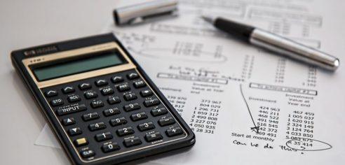 Impozitele pe clădiri, mașini și terenuri se pot plăti CU BONIFICAȚIE până la 30 iunie 2020