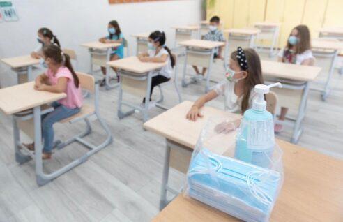 O mie de lei este cuantumul minim al burselor școlare